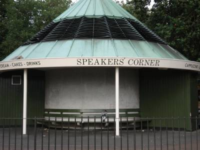 b2ap3_thumbnail_speakers-corner.jpg