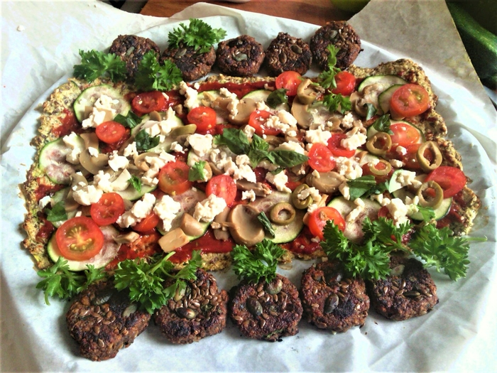 vegan-pizza-by-anett-kovac-fro